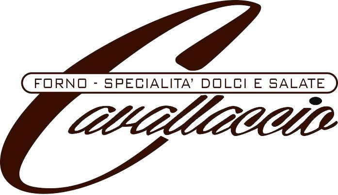 Banner-Cavallaccio-marrone