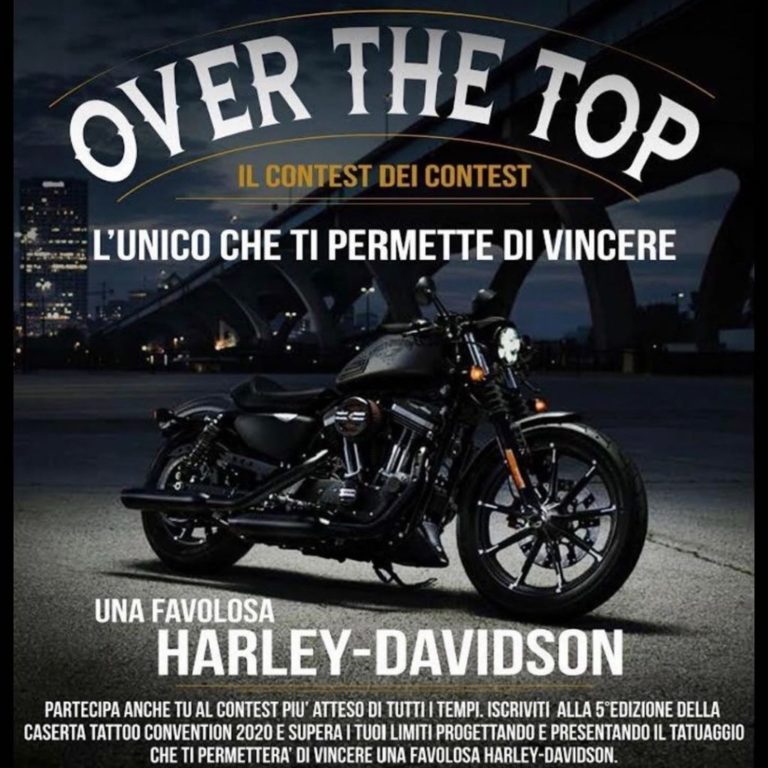 Contest_Harley-1024x1024