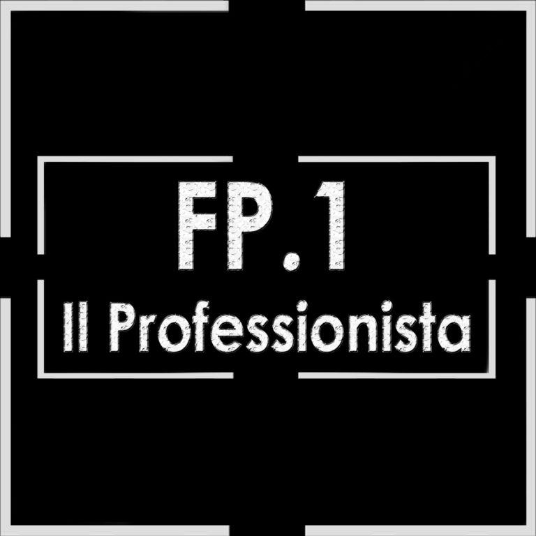 parrucchiere-logo
